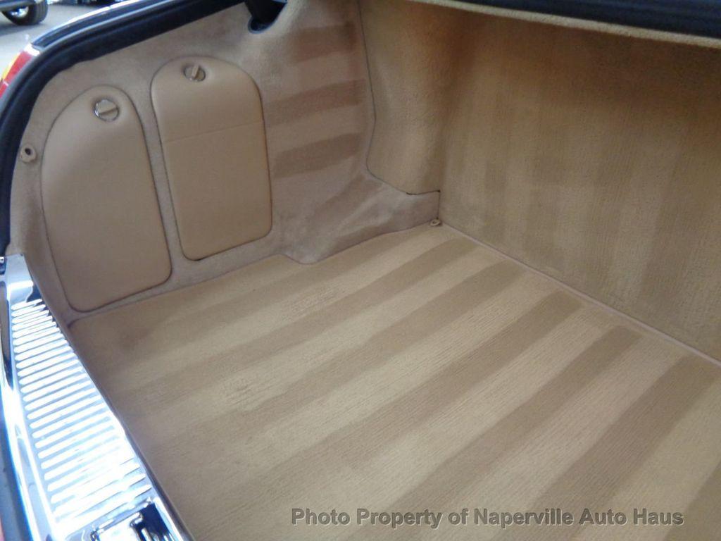 2006 Maybach 62 4dr Sedan - 18160391 - 86