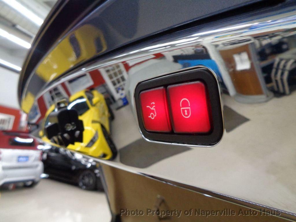 2006 Maybach 62 4dr Sedan - 18160391 - 87