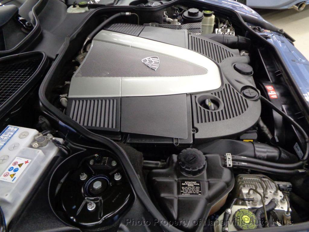 2006 Maybach 62 4dr Sedan - 18160391 - 90