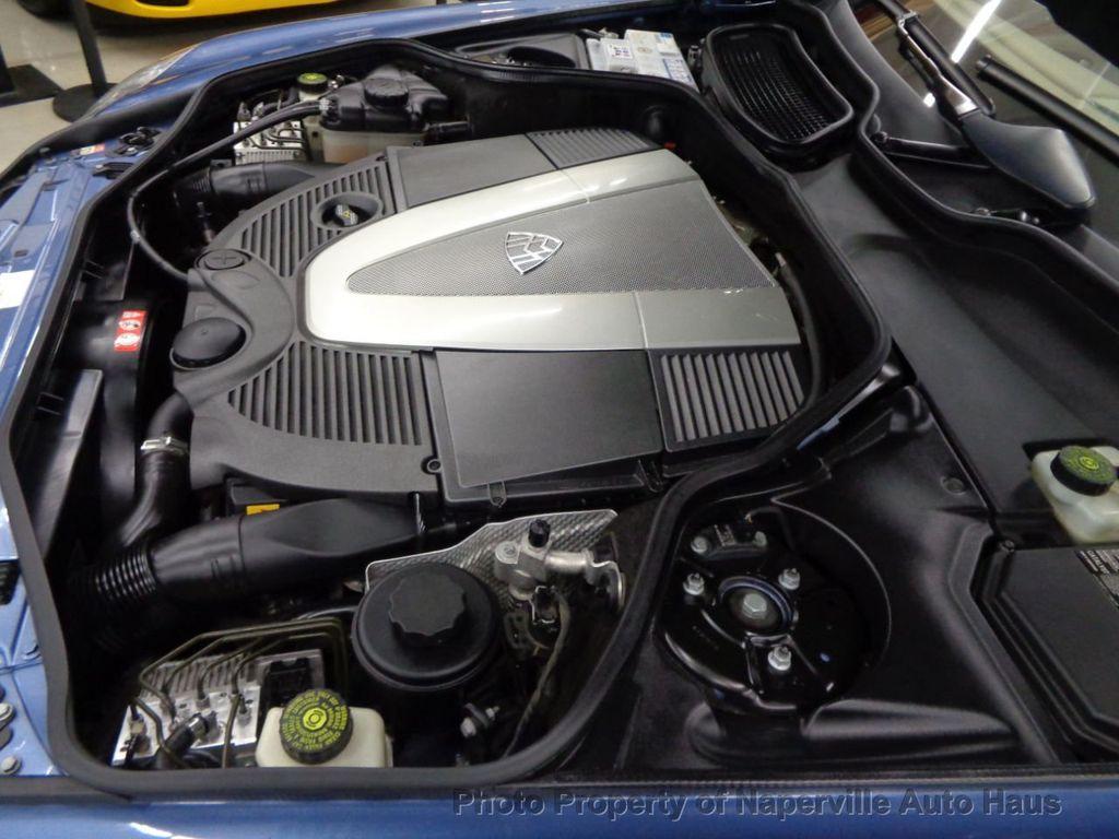 2006 Maybach 62 4dr Sedan - 18160391 - 92