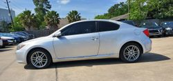 2006 Scion tC - JTKDE167760073378