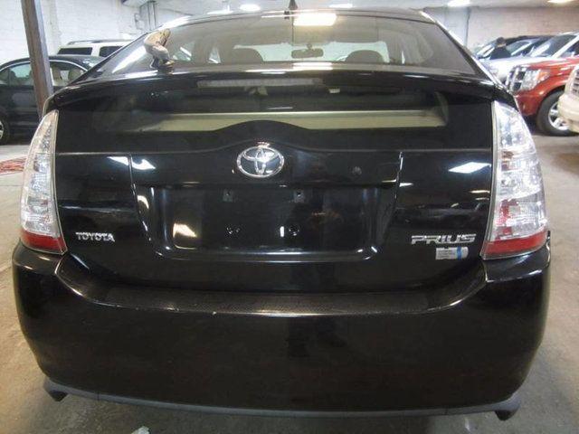Great 2006 Toyota Prius PREMIUM / 45 MPG   17059983   10
