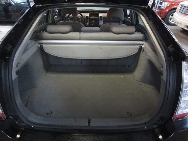 Amazing 2006 Toyota Prius PREMIUM / 45 MPG   17059983   11