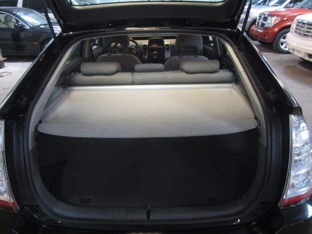 2006 Toyota Prius PREMIUM / 45 MPG   17059983   12
