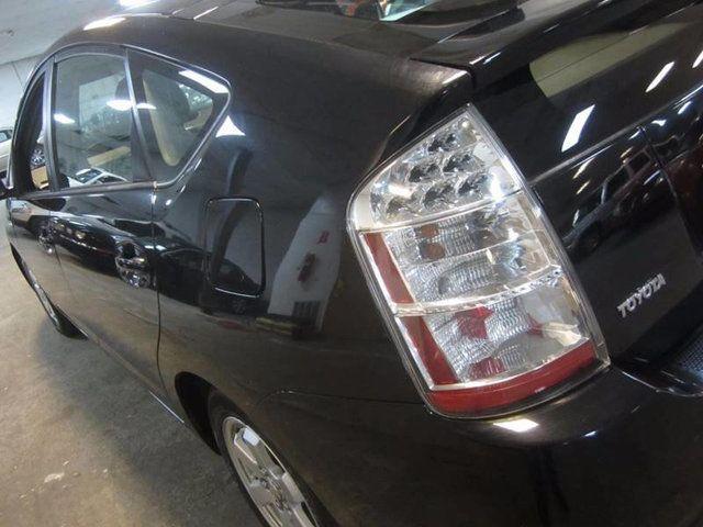 2006 Toyota Prius PREMIUM / 45 MPG   17059983   23