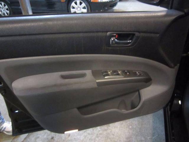 2006 Toyota Prius PREMIUM / 45 MPG   17059983   43