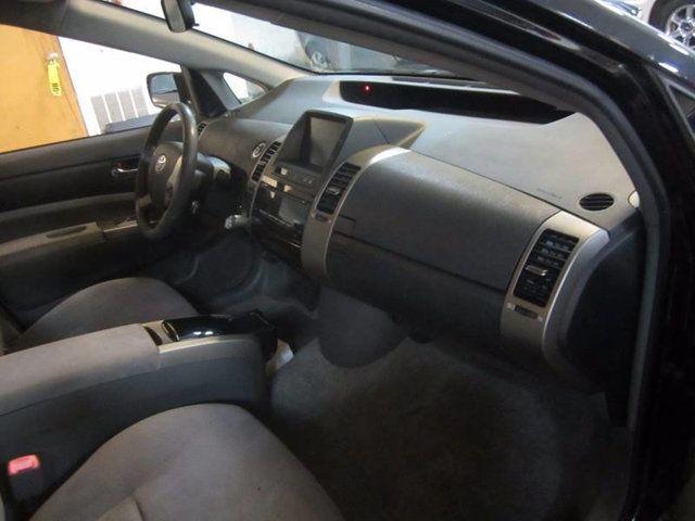 2006 Toyota Prius PREMIUM / 45 MPG   17059983   4