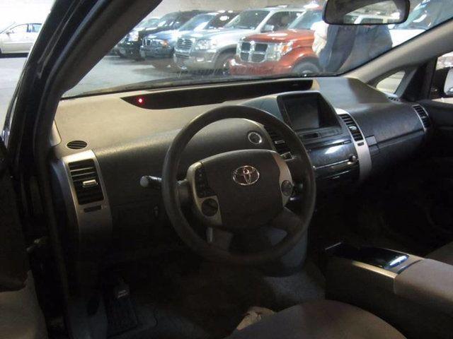 2006 Toyota Prius PREMIUM / 45 MPG   17059983   7