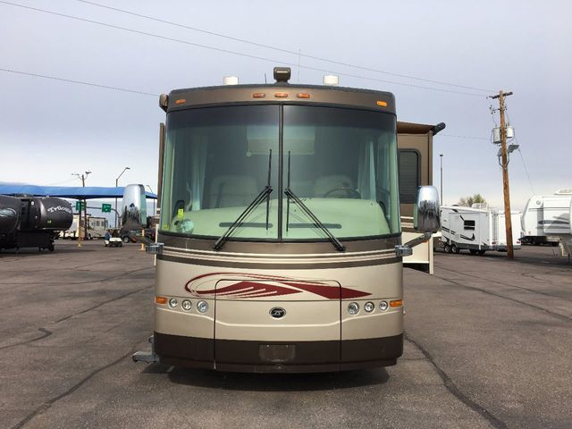 2006 Travel Supreme SELECT 45DL14