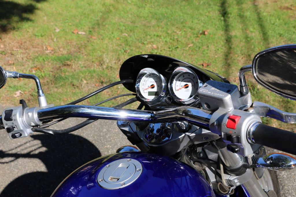 2006 Victory Hammer For Sale - 16967411 - 37