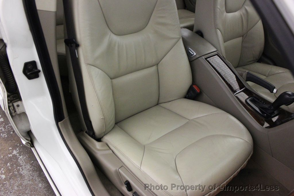 seat with spot pictured luxurious volvo seats facing front luxury rear a baby exce child replaces concept passenger