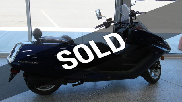 2006 Yamaha CP250 2006 YAMAHA CP250 SCOOTER Not Specified for Sale  Bloomington, IL - $2,460 - Motorcar com