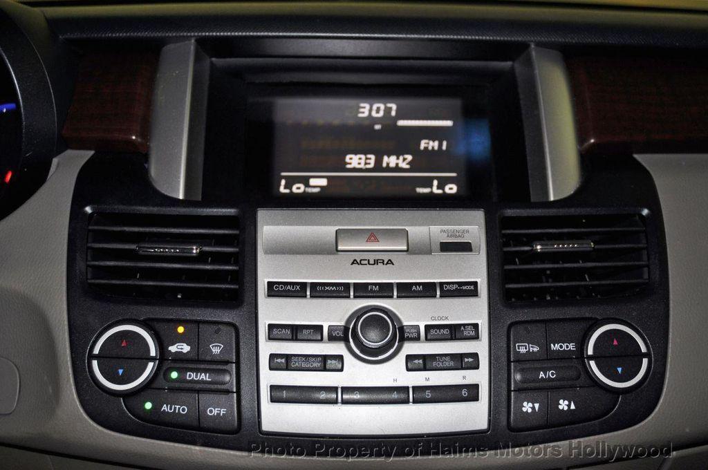 2007 Used Acura Rdx Awd 4dr Tech Pkg At Haims Motors Serving Fort Rhhaimsmotors: 2007 Acura Rdx Radio Code Entry At Gmaili.net