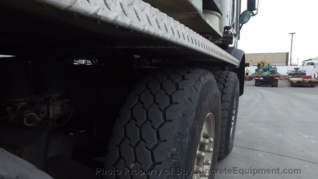 2007 Alliance 55m Mack Chassis - 15465991 - 10