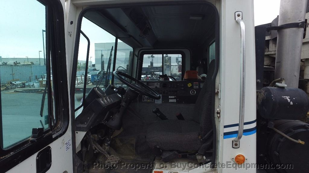 2007 Alliance 55m Mack Chassis - 15465991 - 7