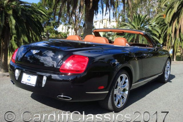 gloss watch convertible continental gt youtube for sale bentley hqdefault black