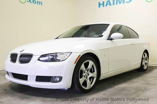 2007 used bmw 3 series 328i at haims motors serving fort lauderdale hollywood miami fl iid. Black Bedroom Furniture Sets. Home Design Ideas