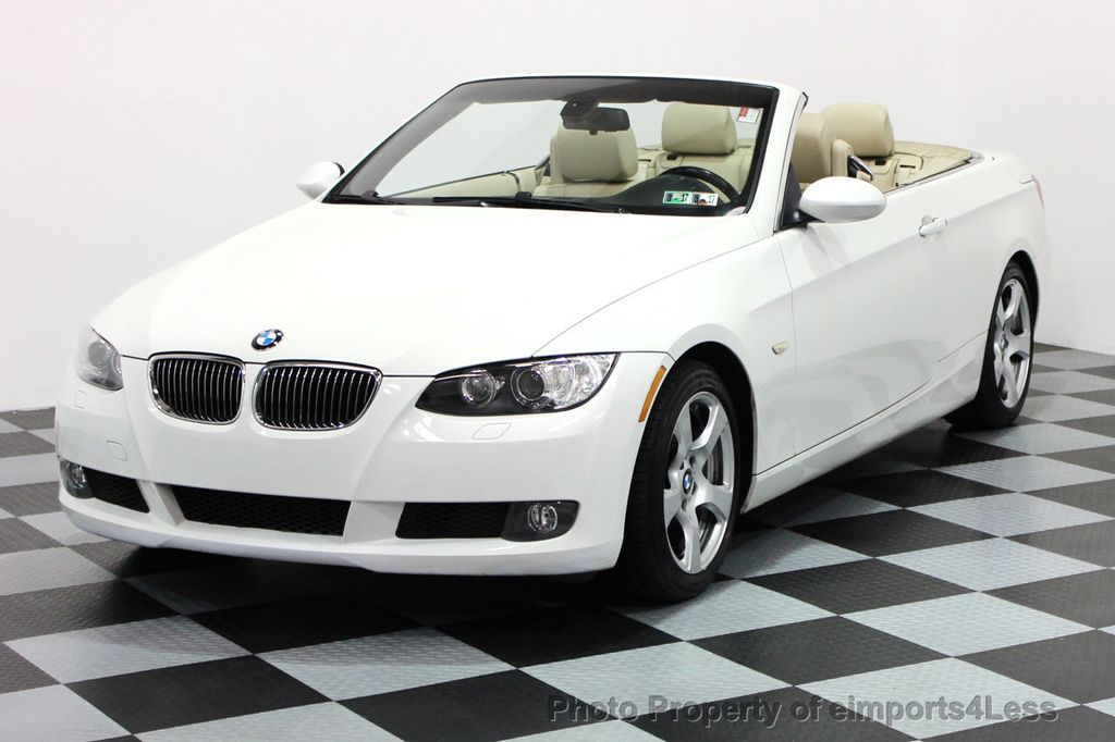 2007 used bmw 3 series 328i premium package convertible at rh eimports4less com 2010 bmw 328i convertible owners manual 2008 BMW 328I Fuse Panel