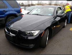 2007 BMW 3 Series - WBAWB73517P031633