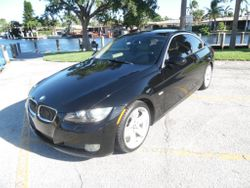 2007 BMW 3 Series - WBAWB73517P031549