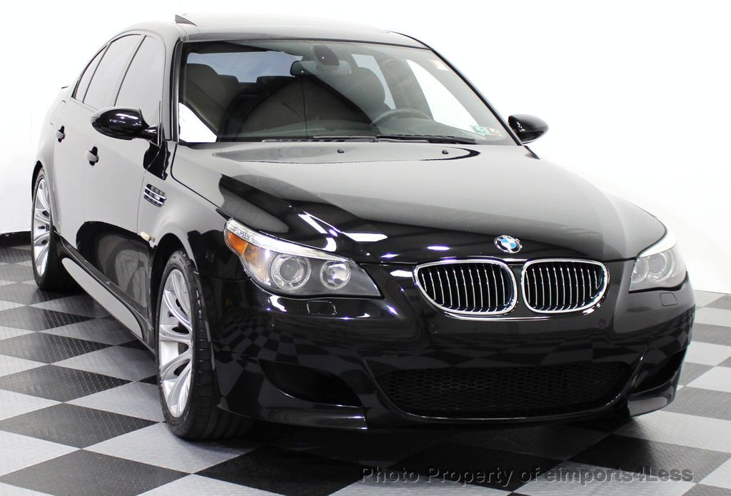 bmw e90 owners handbook download