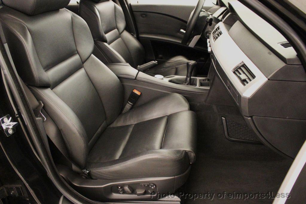 2007 used bmw 5 series m5 v10 sedan 6 speed manual transmission at rh eimports4less com bmw manual 528i bmw manual 528i