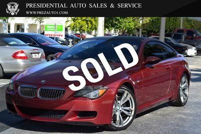 Presidential Auto Sales >> Used Cars For Sale Palm Beach Boca Raton Delray Beach Fl