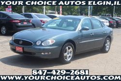 2007 Buick LaCrosse - 2G4WC582X71211298