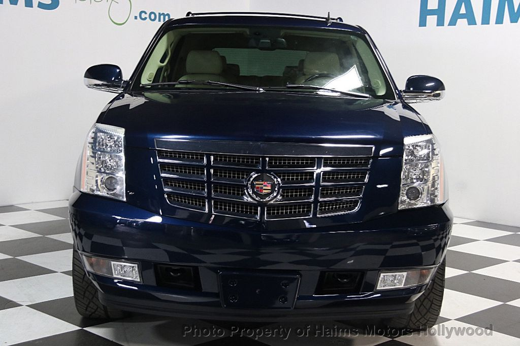 hill by cadillac upgrades luxury dealer sale rock for in escalade awd
