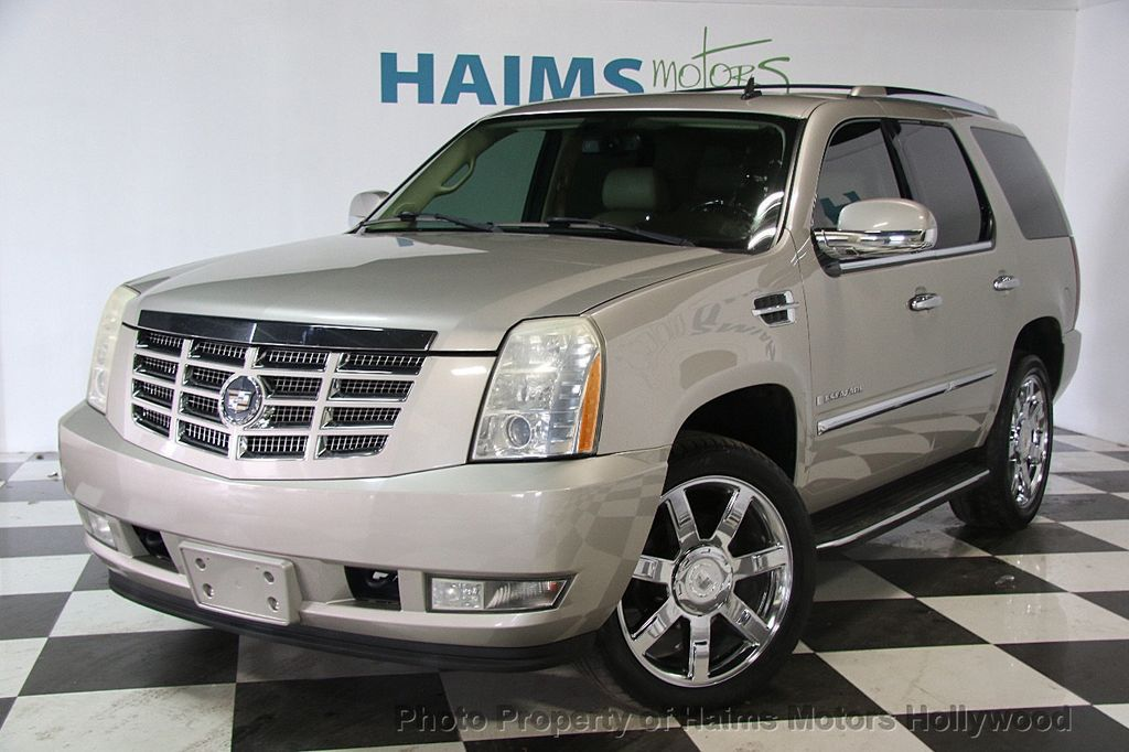 queens in city available awd new brooklyn kings staten nyc ny car jersey york used sale escalade for island cadillac