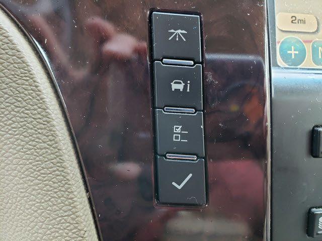 2007 Cadillac Escalade AWD 4dr - 18538736 - 11