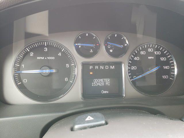 2007 Cadillac Escalade AWD 4dr - 18538736 - 13