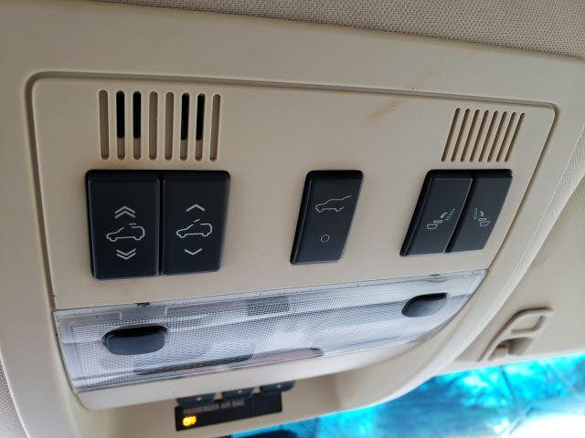 2007 Cadillac Escalade AWD 4dr - 18538736 - 15
