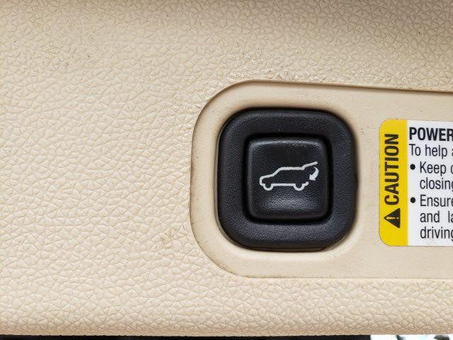 2007 Cadillac Escalade AWD 4dr - 18538736 - 23
