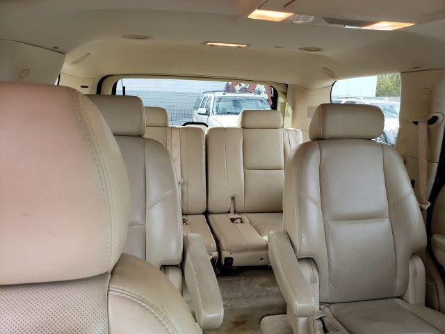 2007 Cadillac Escalade AWD 4dr - 18538736 - 26