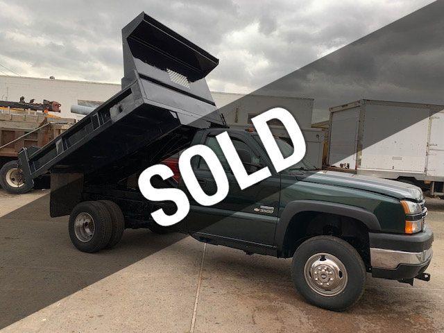 Used Mason Landscape Dump Trucks For Sale Used Dump Truck Sale 50 Sunrise Hwy Massapequa Ny 11758