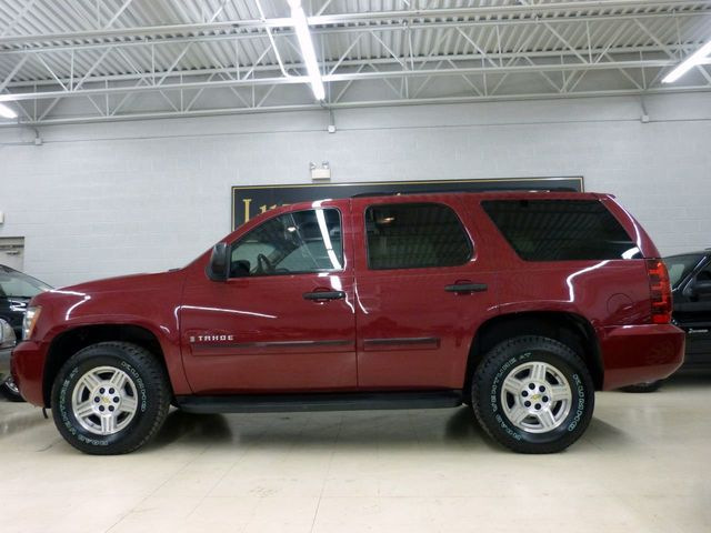 ls tahoe credit sales ok details regal used and car chevrolet ks mo inventory