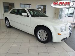 2007 Chrysler 300 - 2C3KA53GX7H692323