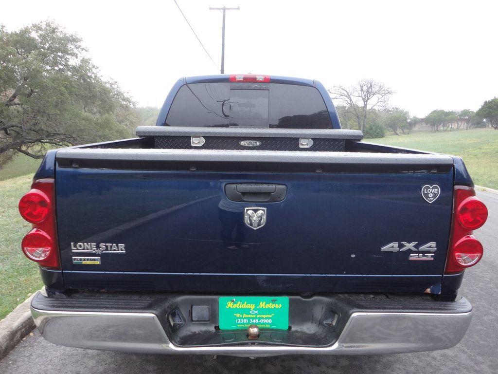 Dodge Dealers San Antonio >> Holiday Motors In San Antonio - impremedia.net
