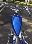 2007 East Coast Superbike Custom  - 16778786 - 3
