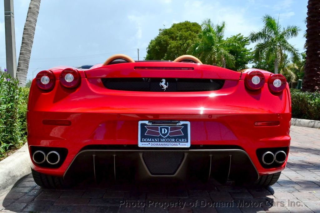 2007 Ferrari 430 COMING SOON!!! - 18256845 - 17