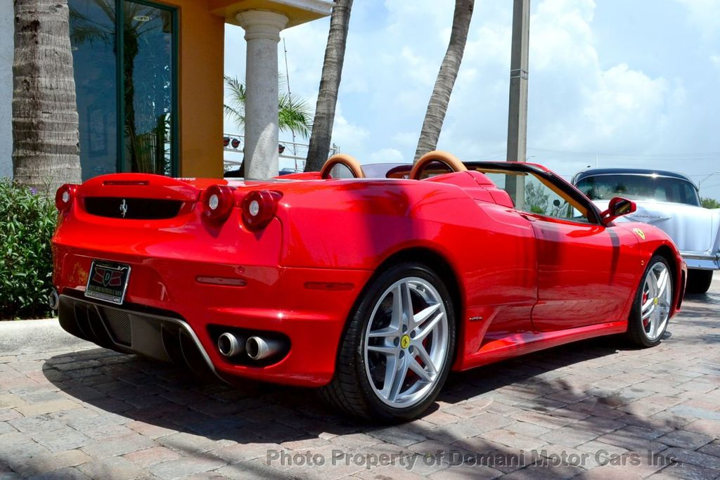 2007 Ferrari 430 COMING SOON!!! - 18256845 - 19
