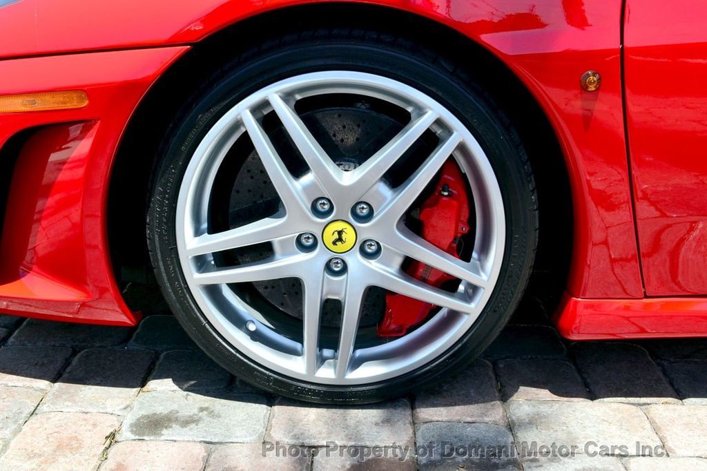 2007 Ferrari 430 COMING SOON!!! - 18256845 - 26