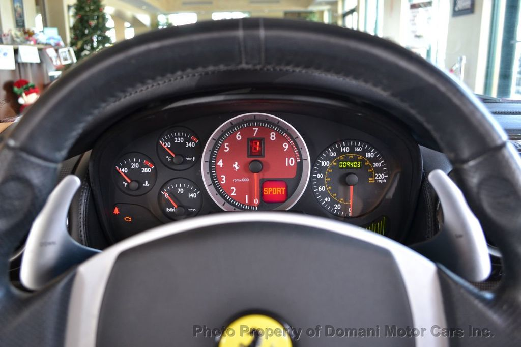 2007 Ferrari 430 COMING SOON!!! - 18256845 - 35