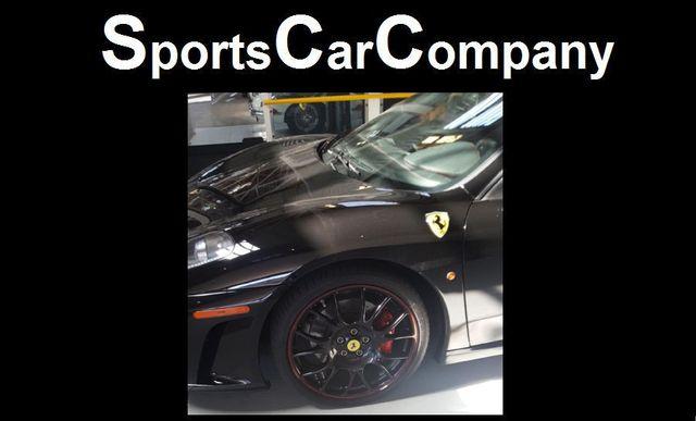 2007 Ferrari 430 SPIDER  - 16454282 - 8