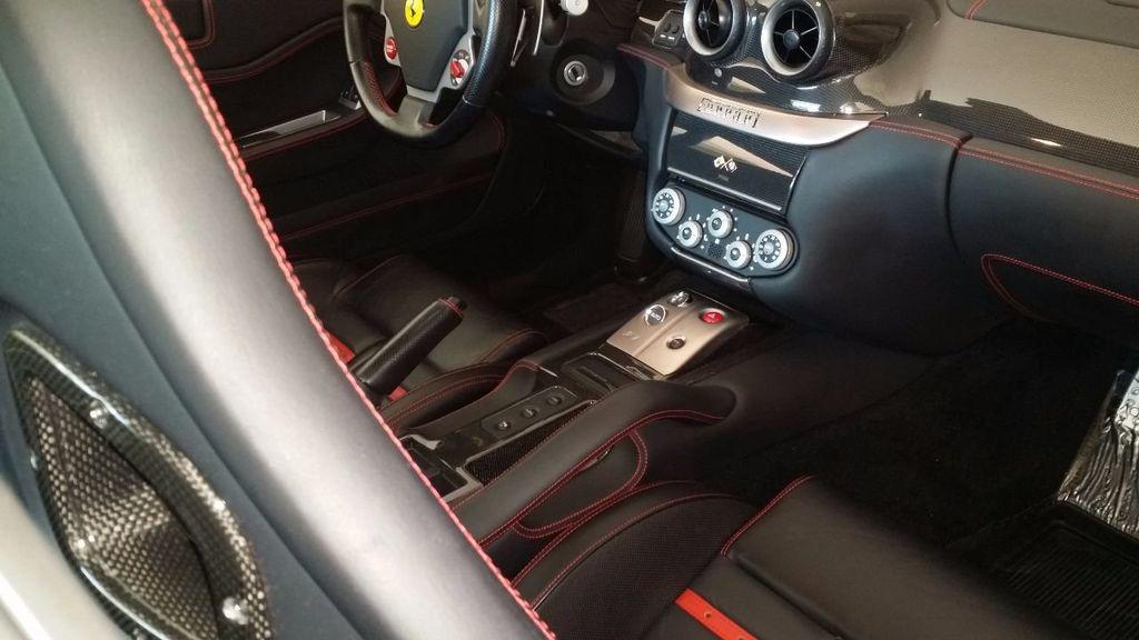 2007 Ferrari 599 GTB Fiorano 2dr Coupe - 15480049 - 28