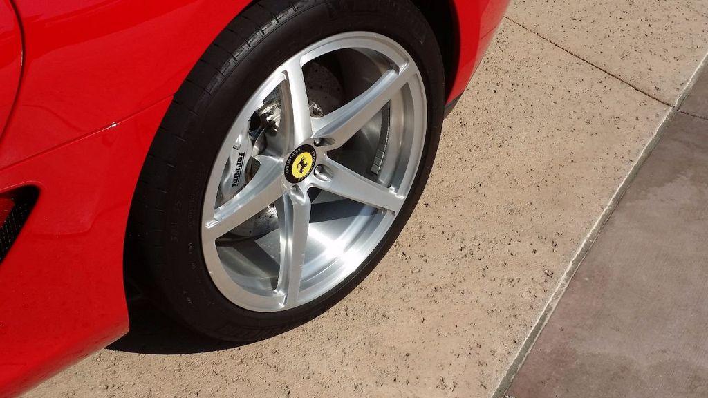 2007 Ferrari 599 GTB Fiorano 2dr Coupe - 15480049 - 36