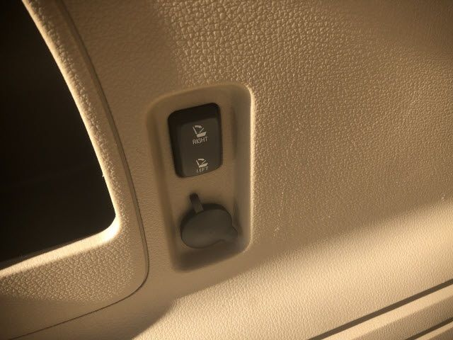 2007 Ford Edge AWD 4dr SEL PLUS - 18182894 - 18