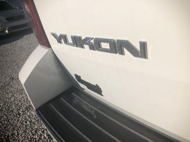 2007 GMC Yukon  - 18033547 - 15
