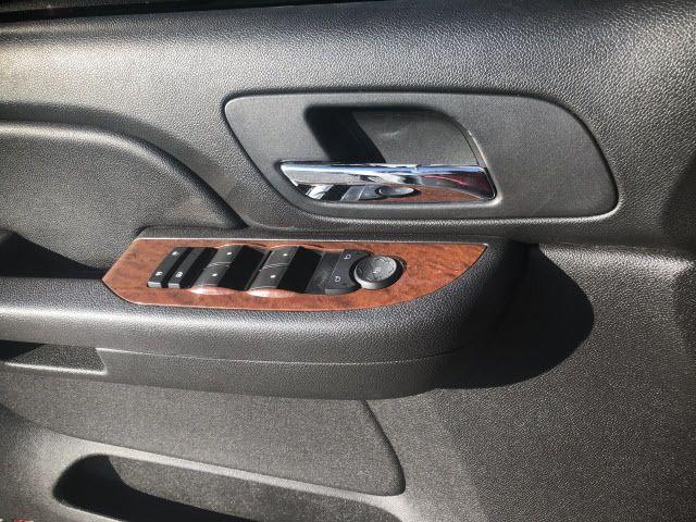 2007 GMC Yukon 2WD 4dr 1500 SLE - 18033547 - 9